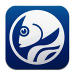 Ocean Wise iPhone App