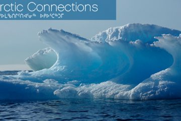 Arctic Connections