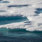 Arctic Ice: Why it Matters