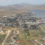 Port Stanley – Capital of the Falkland Islands