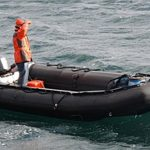 Riding Zodiacs to Heightened Awareness