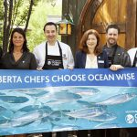 Being Landlocked Can't Stop These Chefs from Making Waves