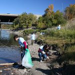 Countdown is ON…Great Canadian Shoreline Cleanup