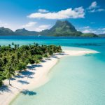 Travel with Chef John Bishop and Jean-Michel Cousteau