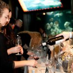 Toast to the Coast is Back, Supporting Aquatic Conservation in Style