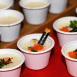 Ocean Wise Chowder Chowdown from Coast to Coast