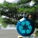 Ten Ways to Keep Your Holidays Green