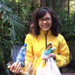 Three Steps to Living a Plastic-Free Life
