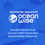 Ocean Wise - Walter Announcement (2)