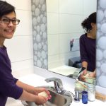 How To: Plastic Free Personal Hygiene