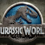 Dear Jurassic World – My Personal Analysis
