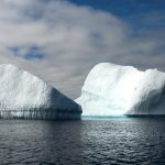 Vancouver Aquarium Launches Arctic Research with Polar Knowledge Canada