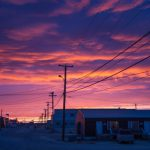 Diving in the Arctic 2015: Photo Highlights