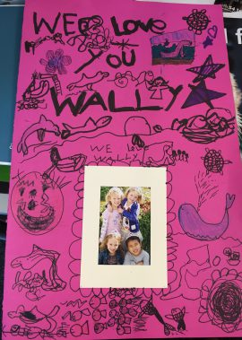 Wally Thank You Card (2)