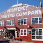 A Fisheries Glossary: Thoughts induced by John Steinbeck's Cannery Row