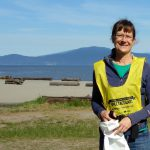 Spotlight on: Site Coordinator Ellen Querengesser