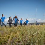 Celebrate World Environment Day with Shoreline Cleanups