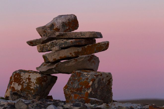 best_of_2016_nes_-011-inukshuk-at-dusk