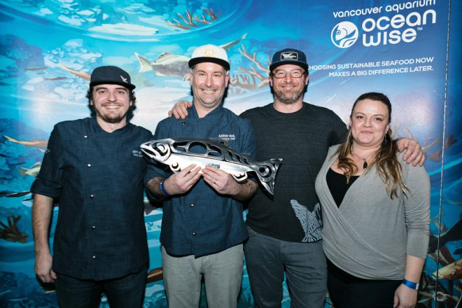 vancouver-chowdown-chef-aaron-rail-of-courtenay-b-c-s-white-whale-winner