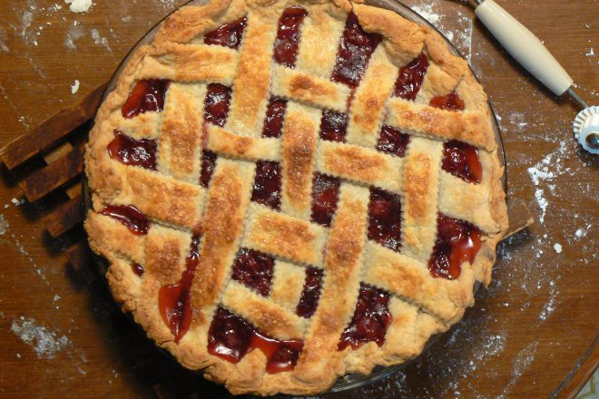 cherry_pie_with_lattice_february_2008