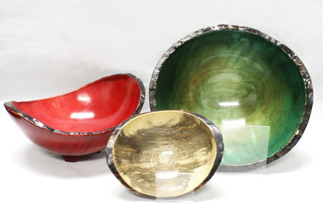 pine-beetle-bowls-resized