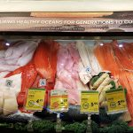 Ocean Wise Seafood Program Partners with Sobeys and Safeway