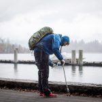 Vancouver Becomes Second Official Clean Shoreline Community
