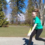 What Exactly is Plogging?