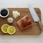 To Eat or Not to Eat Farmed Fish?