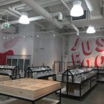 Vancouver's First Zero-Waste Grocery Store