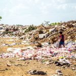 A New Partner in Tackling Plastic Pollution