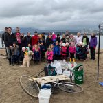 Cleaning Canada's Shoreline: 2019 in Review