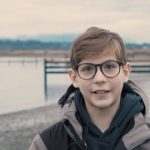 Actor Jacob Tremblay Sends 7 Rescued Seal Pups Home For the Holidays with Vancouver Aquarium Marine Mammal Rescue Centre