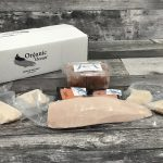 Get Ocean Wise Seafood delivered to your home!