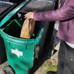 16 Surprising Things You Can Compost In Your Green Bin
