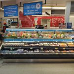 Calgary Co-op is Reeling in Ocean Wise Seafood!