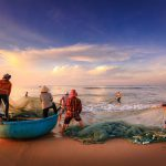 The Role of Small-Scale Fisheries