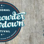 Save the Date: National Chowder Chowdown Festival coming February 2021