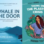 There's something for everyone in this ocean-friendly holiday book guide