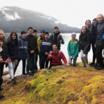 Ten YouthToSea Participants Hand-Picked for Virtual Summit