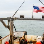 Atlantic Capes Fisheries to Drive Ocean Wise Seafood Movement in USA